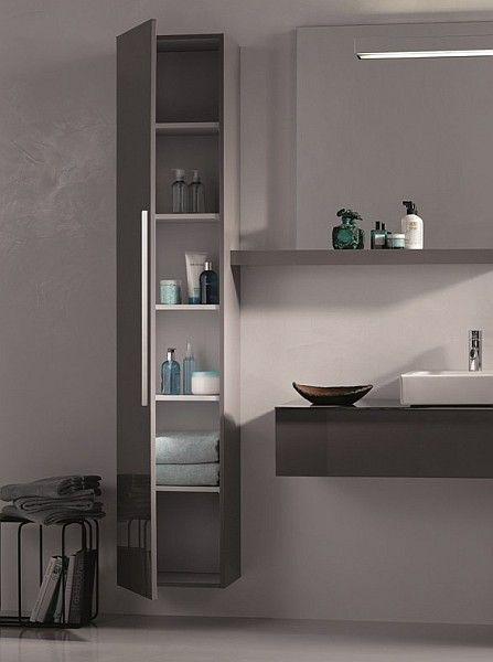 badkamer indeling rechthoek - google zoeken | badkamer | pinterest, Deco ideeën