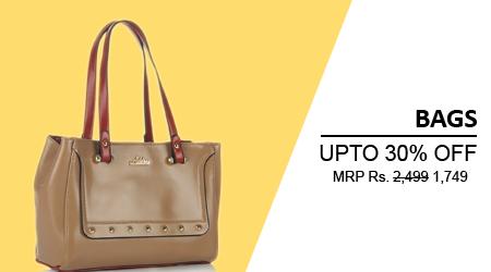 Buy Women Handbags Online Shopping India  womenshandbagsonlineshopping   ladieshandbagsonlineshopping 5f9217beb5