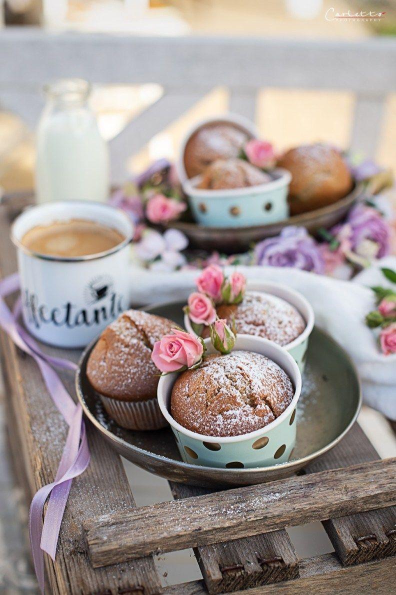 Kaffee Kuchlein 1696 Rezepte Kaffee Und Kuchen Und Zuckerfreie