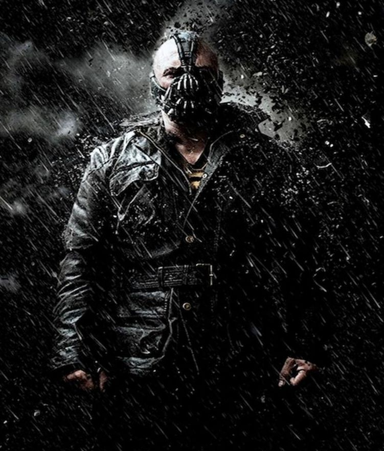 Superhero Month A Filmography The Rise And Growth Of Tom Hardy Bane Dark Knight Batman Arkham Knight Scarecrow Dark Knight Wallpaper Bane in dark knight rises hd wallpapers