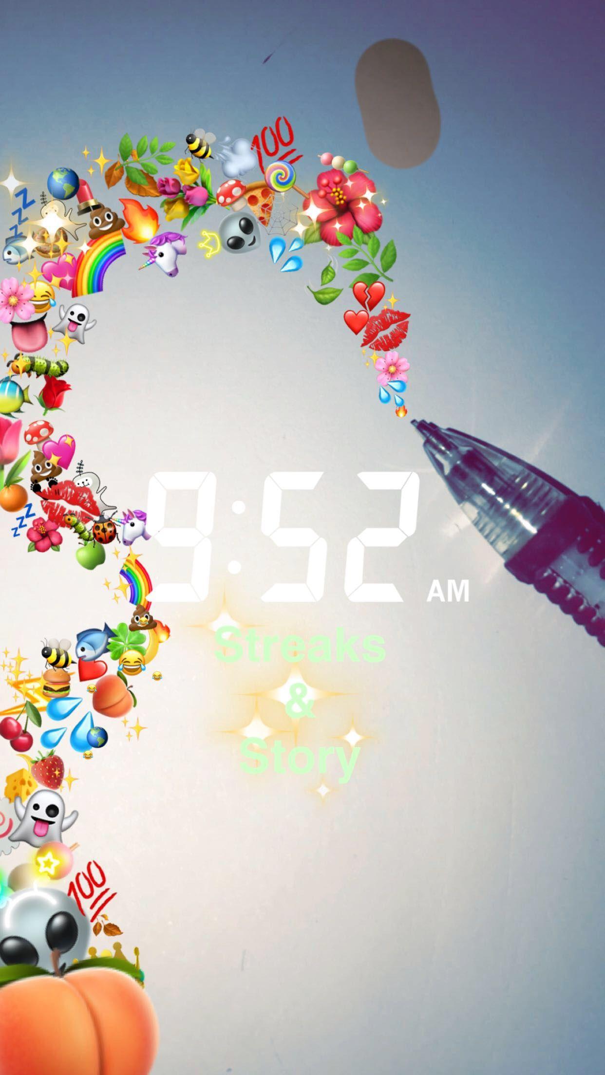 Pinkoreoo Sent To My Streaks 9 3 17 Hopefully U Get Inspired To Do Something Different Como Fazer Fotos Tumblr Ideias Criativas Ideias Instagram