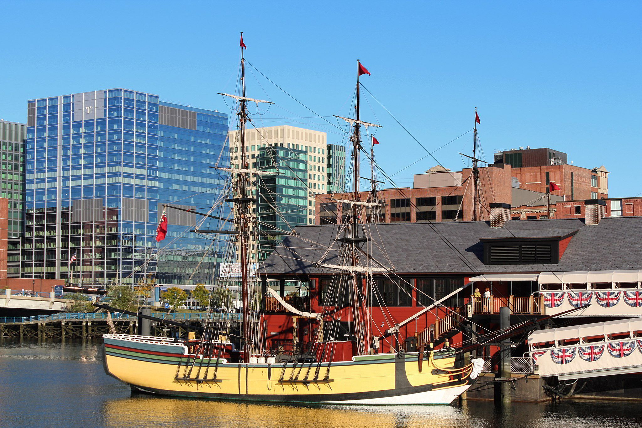 The 11 Best Museums To Visit In Boston Boston Things To Do