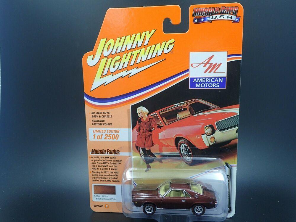 JOHNNY LIGHTNING 2008 DODGE VIPER SRT10 ACR 30TH ANN CLASSIC GOLD VS A REL 1 #1