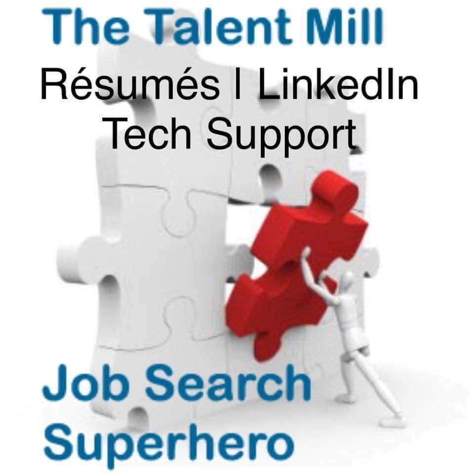 Best resume writing services nj delhi