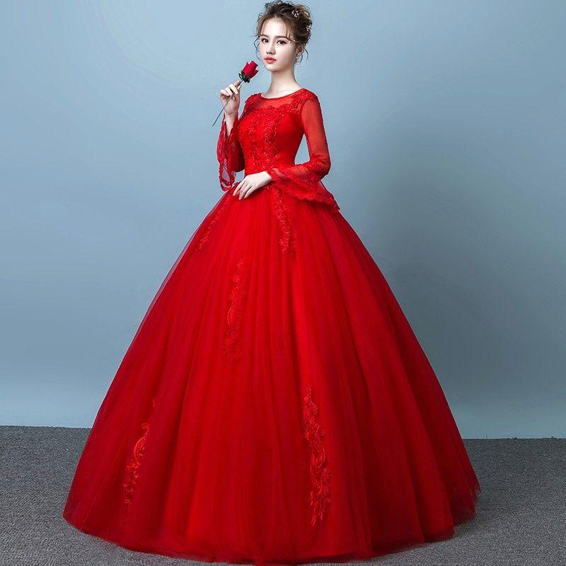 ♘ Hangat Arti mimpi jadi pengantin dengan teman