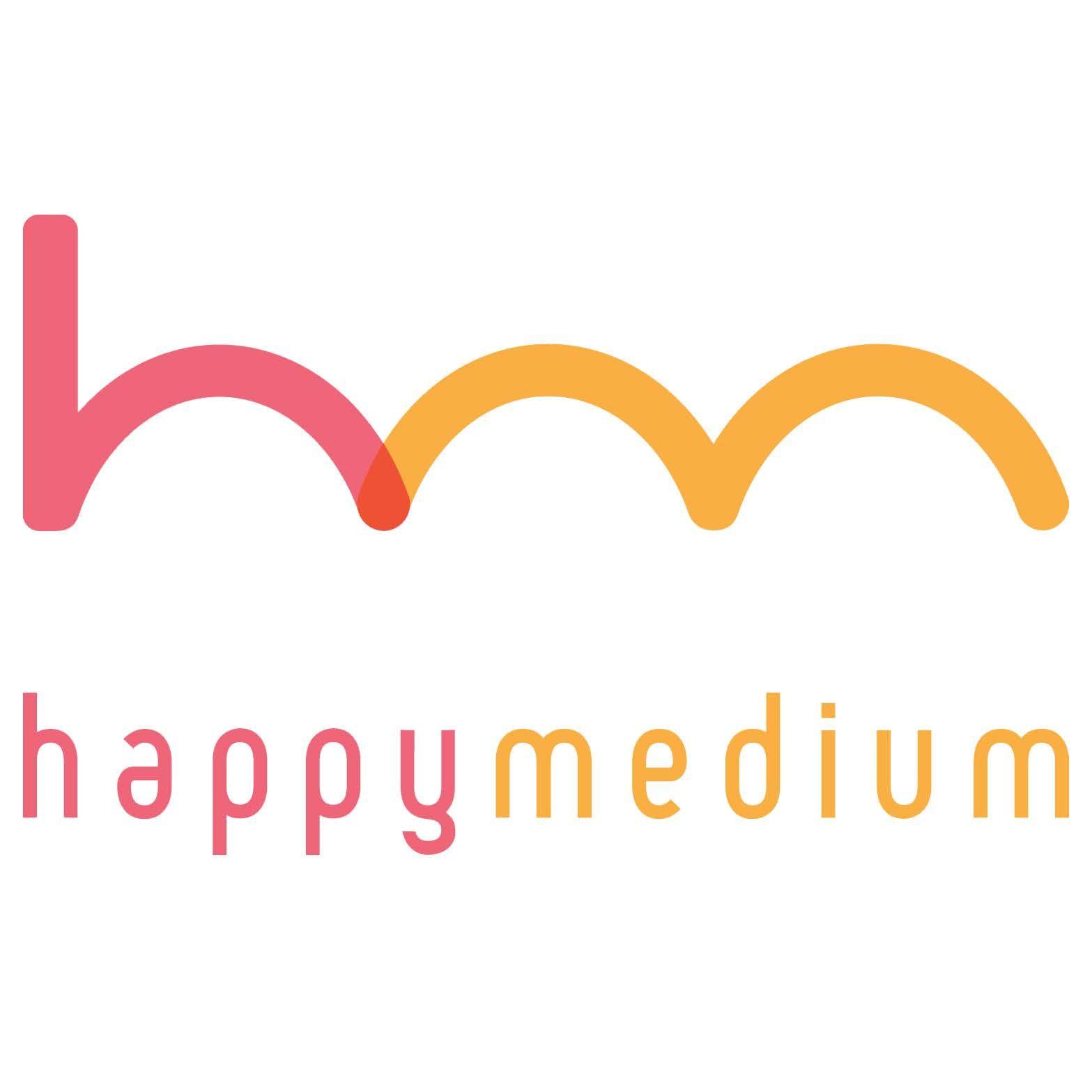 Happy Medium Des Moines Web Design Advertising Agency Digital Creative Agency Advertising Services Web Design