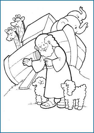 christian coloring pages star world rocks printable coloring pages - Christian Coloring Pages