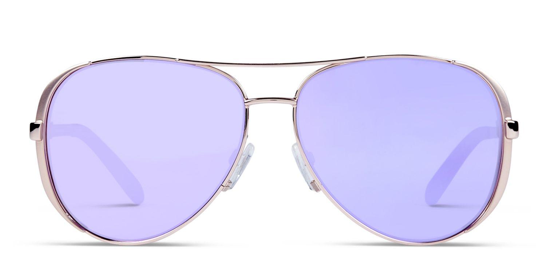 e6b4748d59 Michael Kors Chelsea (Non-Rx-able)Online Sunglasses