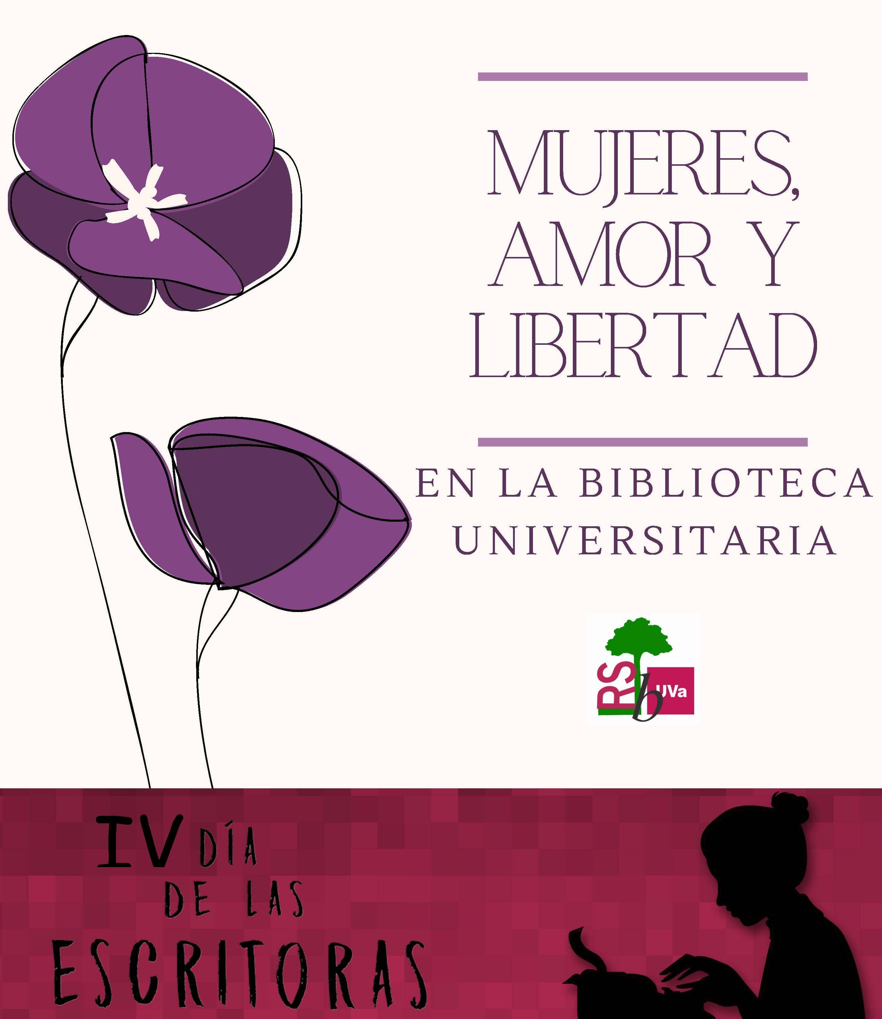 Pin En Noticias De La Biblioteca