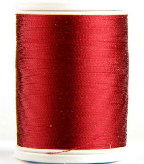 Sulky Thread 40 Wt. 850 Yds - Mulberry