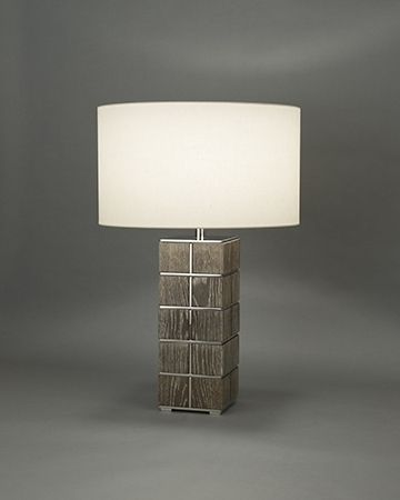 Bauhaus Table Lamp Transitional Decor Transitional Living Rooms Transitional Fireplaces