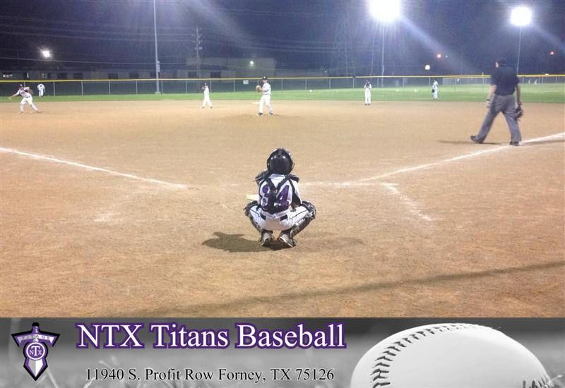 5 Jared Pitching In Our Game Against The Mesquite Stars Ntx Titans Select Baseball Winning Baseball Titans Youth Baseball