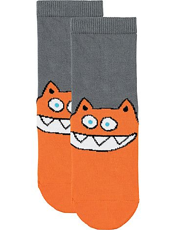 Play's The Thing Socks From Denmark Product Information