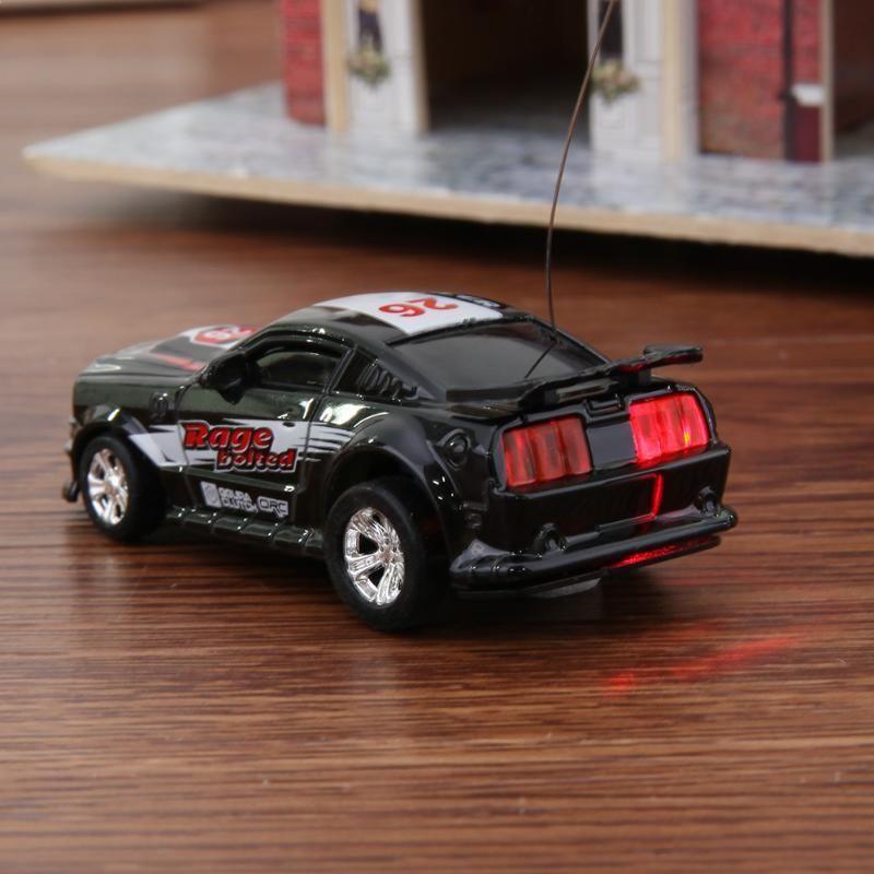 Kokas Dapat Mini Rc Mobil Remote Control Micro Balap Mobil Listrik Mainan Anak Anak Natal Anak Anak Natal Mainan Hadiah Listrik Remote Remote Control Toy Car
