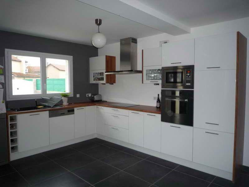 idee deco peinture cuisine salon id e d co salon peinture. Black Bedroom Furniture Sets. Home Design Ideas