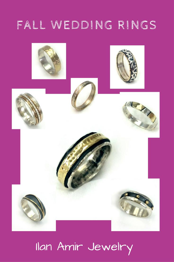 Best seller men\'s ring, handmade men\'s wedding band, oxidized ...