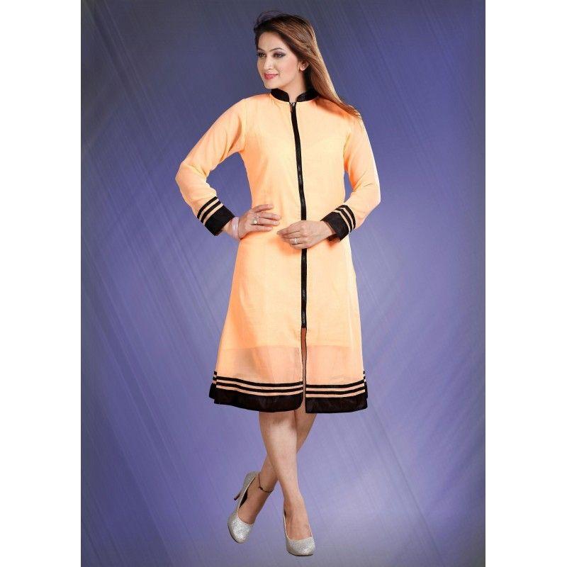 Magnífico Vestidos De Color Naranja Quemado Boda Festooning ...