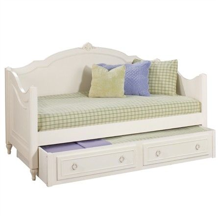 eleanor daybed 850 i love the idea of a daybed for the on innovative ideas for useful beds with storages how to declutter your bedroom id=93560