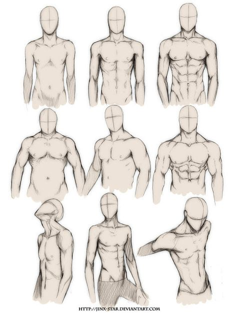 Super Drawing Reference Men Anime Ideas Art Reference Poses Male Body Drawing Comic Drawing