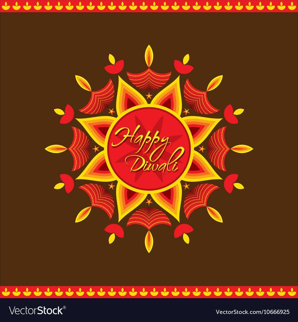 #happydiwaligreetings #happydiwaligreetings #happydiwaligreetings