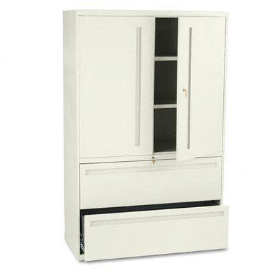 Hon 700 Series 2 Door Storage Cabinet In 2018 Products Pinterest