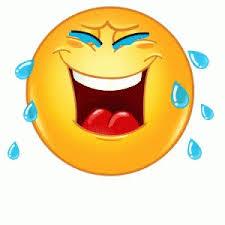 mort de rire smiley - Recherche Google | Humour du matin, Emoji drôle, Image de bisous