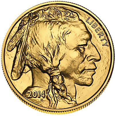 1 Oz American Gold Buffalo Private Bullion Gold Bullion Bars Gold Bullion Coins Gold Coins