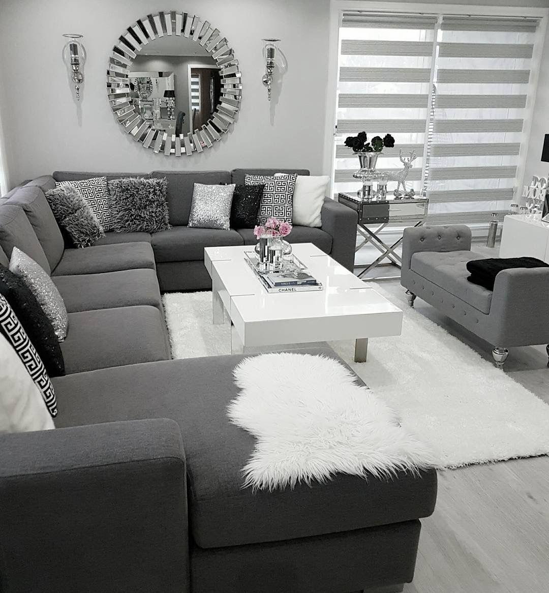 Pin di Fakhria Abu Aisheh su Decoration&interior | Pinterest ...