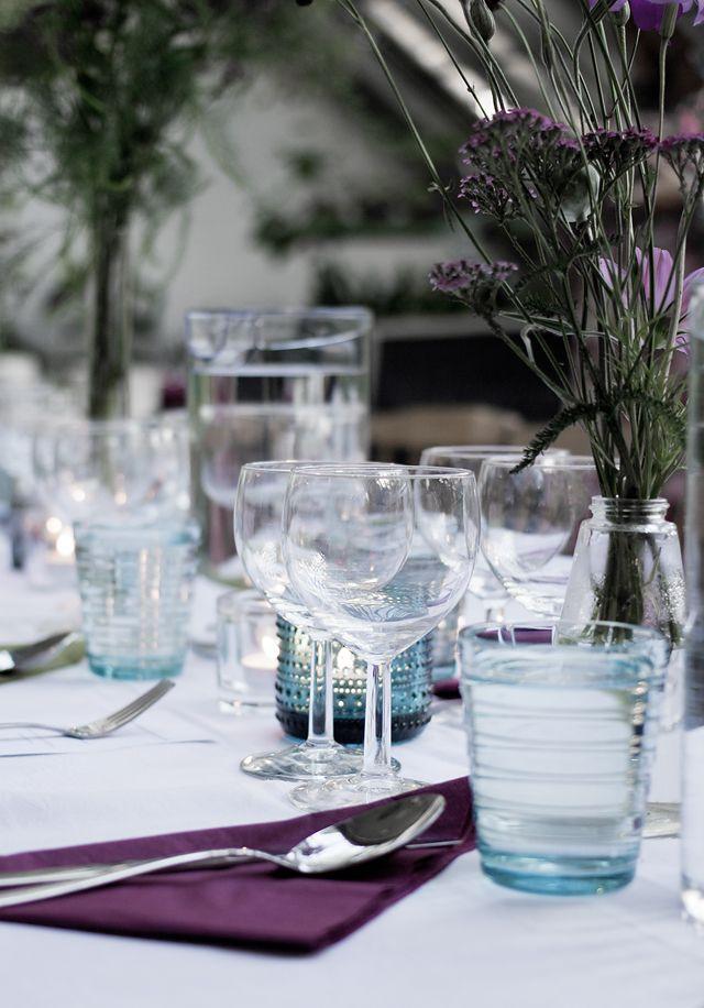 details | tableware