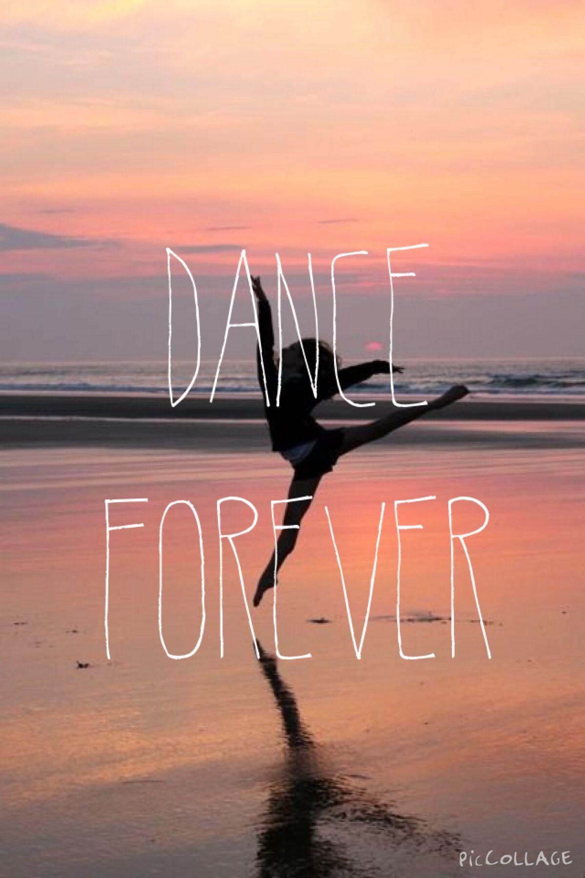 Fond D Écran Danse Classique fond d'écran: dance forever <3 danse pour toujours <3 | phrases