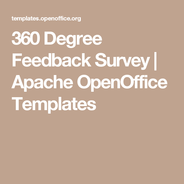 index card template for openoffice