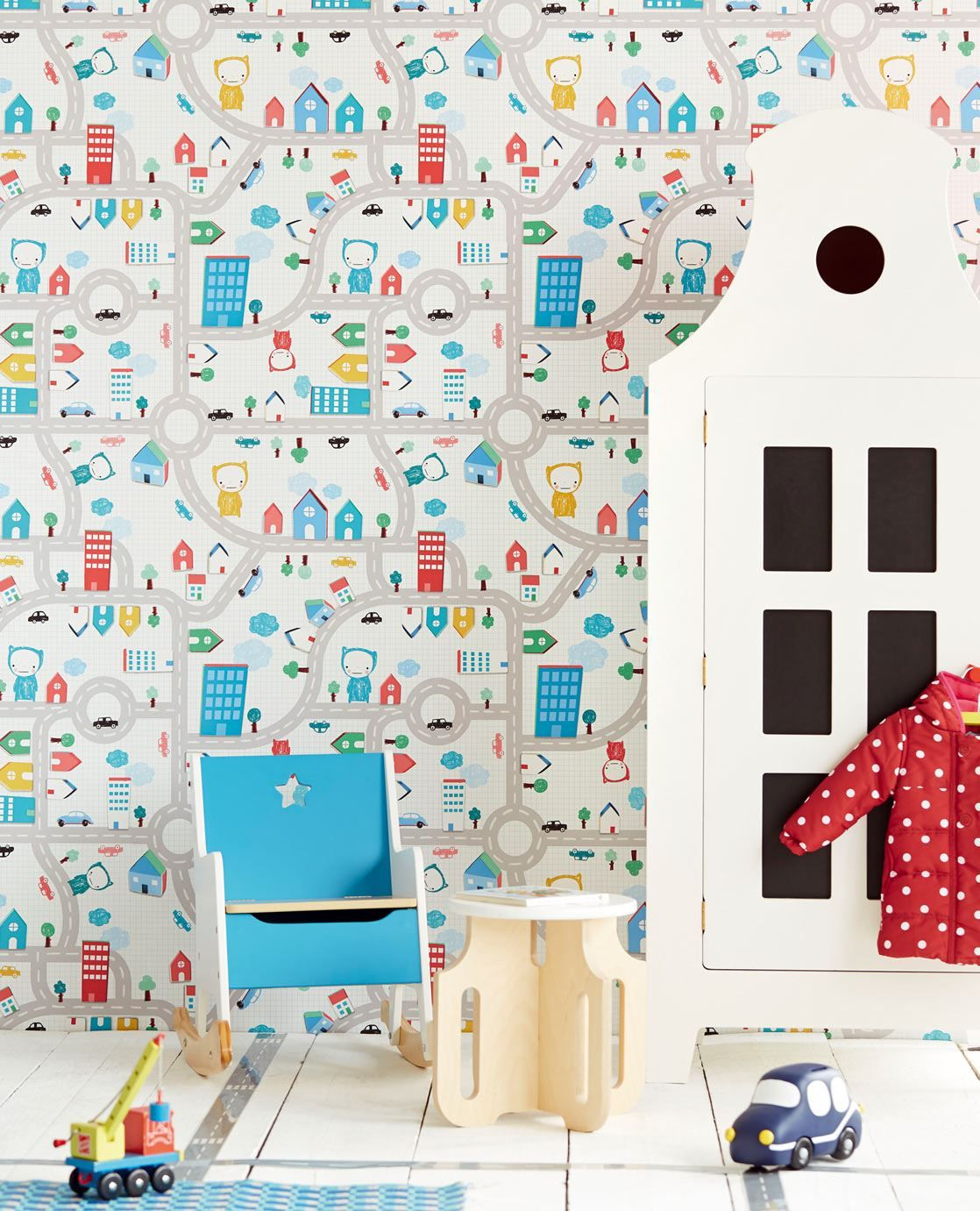 Kleines badezimmer design 5 'x 6' pin by i rchitect on kids furniture  pinterest  kids furniture