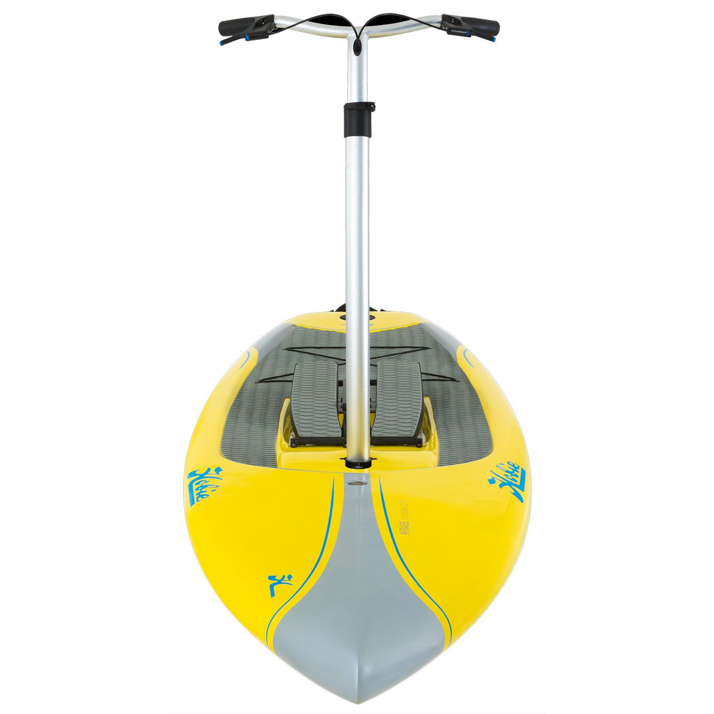 Hobie Mirage Eclipse 10 5 Stand Up Paddleboard Pedal Drive Sup Hobie Mirage Paddle Boarding Standup Paddle