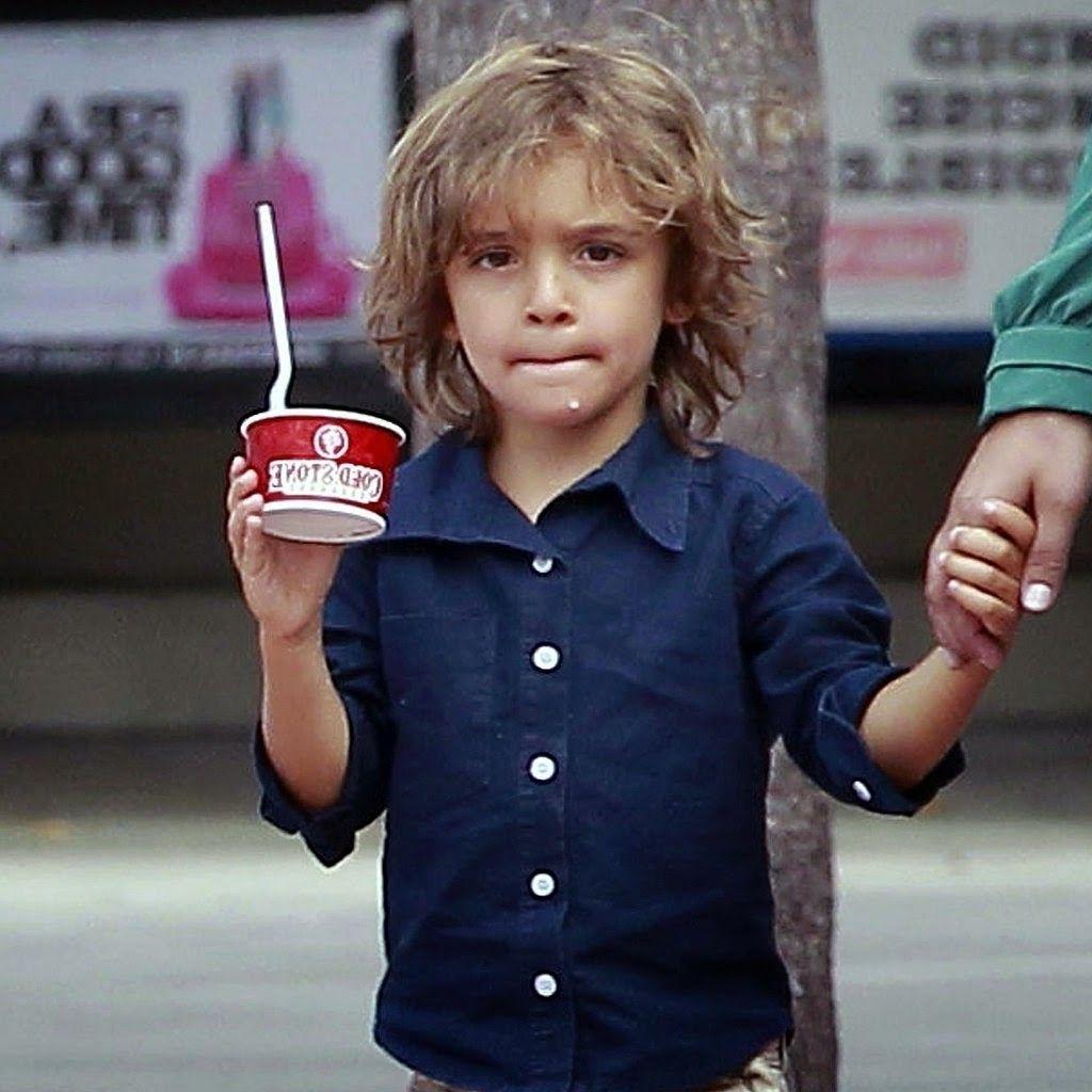 Toddler boy hair long long boy haircuts  toddler boy haircuts long popular short