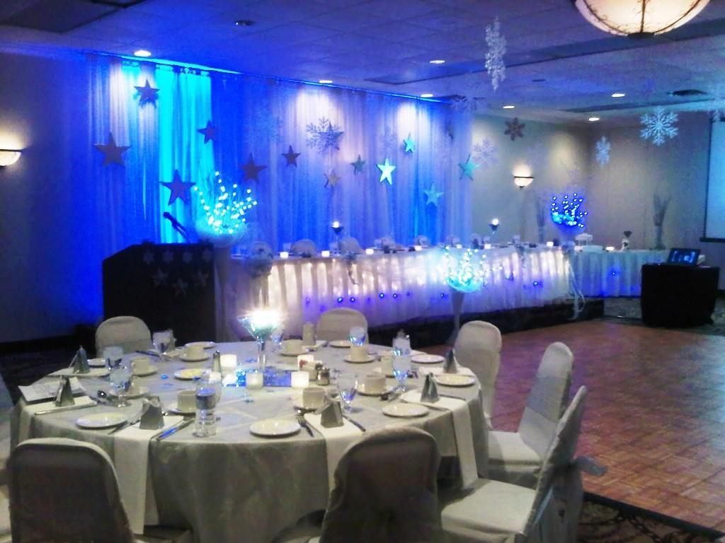 25th Wedding Anniversary Ideas Silver - http://plumcanary.com/25th ...