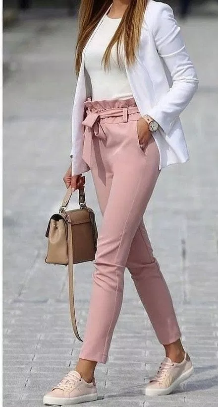 Cute teen girls spring outfits 02 ~ Dresses for Women is part of Womens casual outfits -