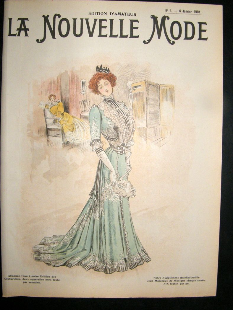 Pin by Aurore on Vintage Fashion