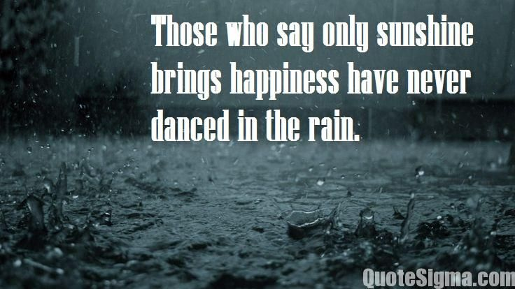 Rainy Day Quotes rainy day quotes and pictures | Rain quotes | Quotes about Rain  Rainy Day Quotes