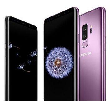 Daftar Harga Hp Samsung Terbaru Portal Uang Harga Hp Pinterest