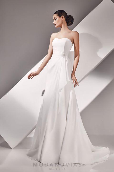 pin de patricia cabrera en casamiento | wedding gowns, wedding y gowns