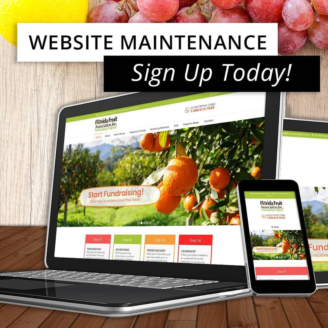 Austin Web Design Austinwebanddesign Instagram Photos And Videos Web Design Website Maintenance Instagram