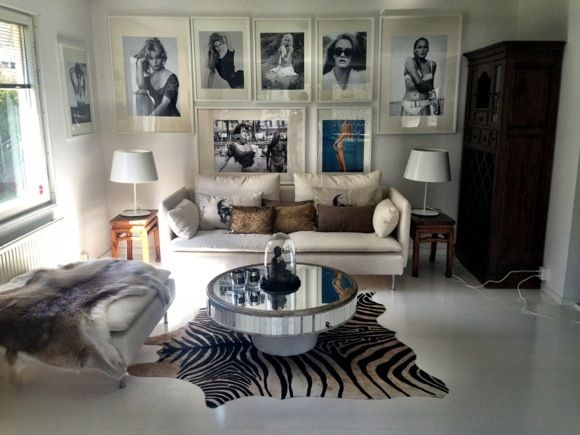 Do It Yourself Home Design: TIPS – DO IT YOURSELF