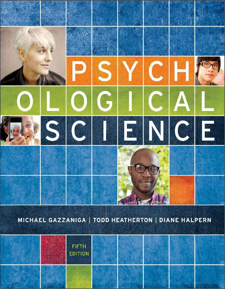 Psychological science 5th edition by michael gazzaniga pdf ebook psychological science 5th edition by michael gazzaniga pdf ebook 9780393937497 9780393250909 https fandeluxe Choice Image