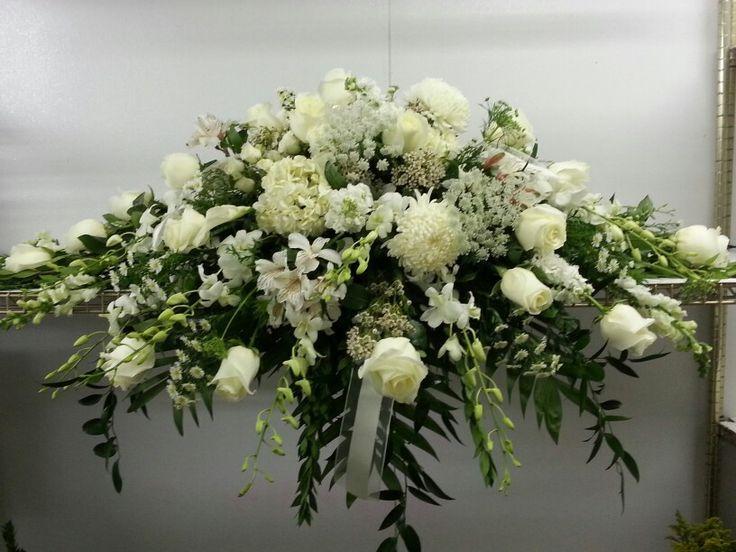https://www.flowerwyz.com/discount-flowers-flower-deals-flower ...
