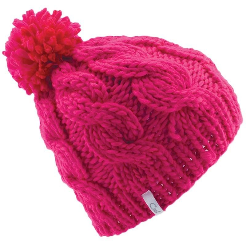 655e6403d33 Coal The Rosa Women s Beanie The Rosa Beanie. One of Coal s originals. This  classic