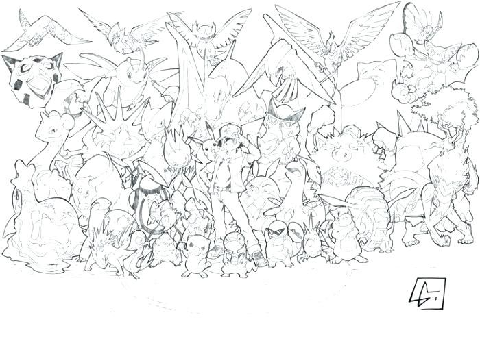 All Legendary Pokemon Coloring Pages Pokemon Coloring Pages Pokemon Coloring Pokemon Drawings