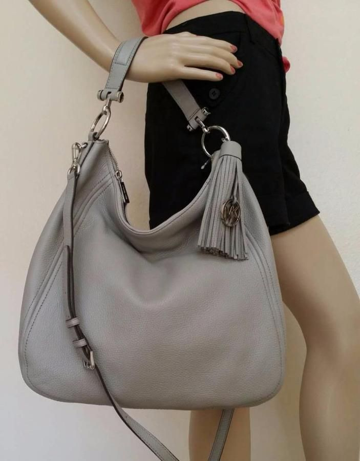 2b7c440e6a53 Image result for michael kors frances handbag