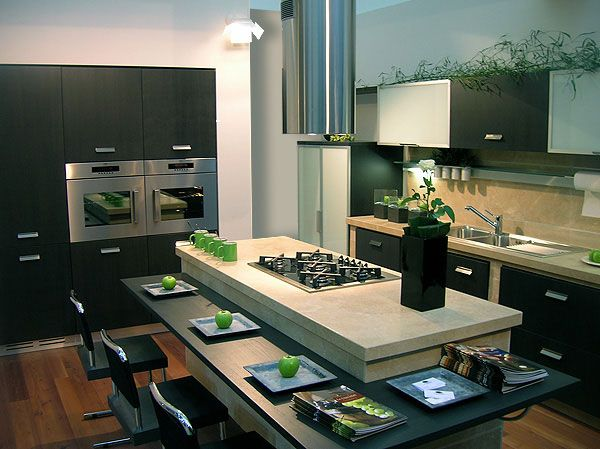 cucine moderne isole per cucine moderne zottozcom foulard salvadivani