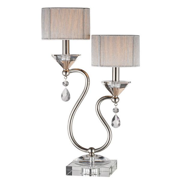 Desk Lamps For Less Overstock