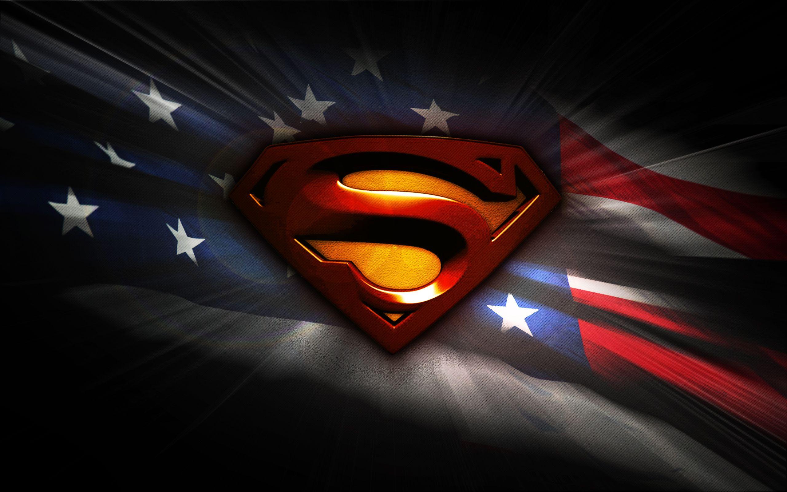 Cool superman wallpaper superman pinterest superman wallpaper cool superman wallpaper buycottarizona Gallery